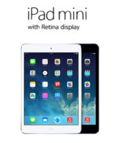 ipad-mini-rd1-fileminimizer