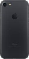 iphone7-black-select-2016_av2
