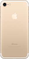 iphone7-gold-select-2016_av2