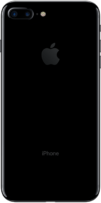 iphone7-plus-jetblack-select-2016_av2