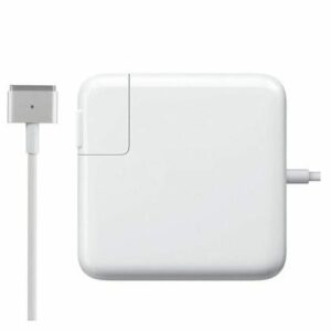 شاحن ماك بوك برو 85W 2014 ابل 15 انش 85W MAGSAFE 2 POWER ADAPTER
